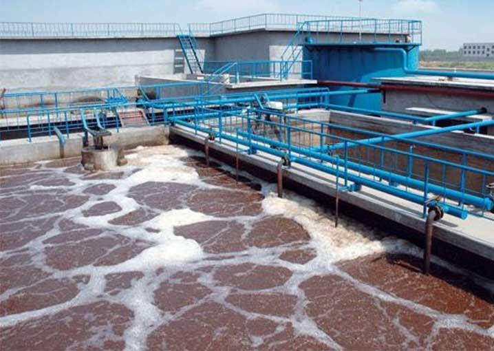 紫外线杀菌技术适用于水产养殖消毒吗